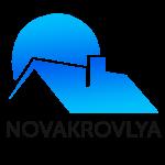 logo-2x-blcack-novakrovlya